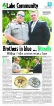 LON July 22 B1- Brothers in Blue Feature